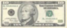 29-292685_10-dollar-bill.jpg