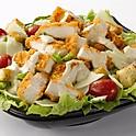 Garden Salad - Small