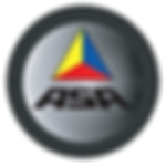 ASA-Token.png