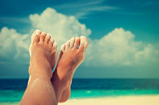 Top travel tips to stay healthy