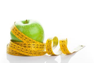 5 Belly fat melting myths