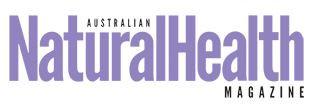 Case for Organic Skincare - Australian Natural Health