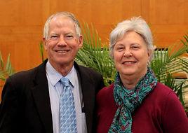 Ed and Jeannie Payne.jpg
