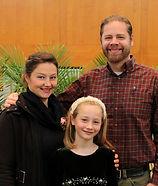 Eric Eagle family.jpg