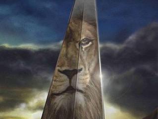 Spiritual Warfare: Taking the Sword of the Spirit