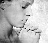 prayer-888757_960_720.jpg