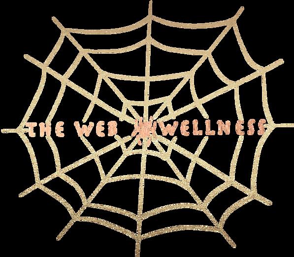 The Web Wellness