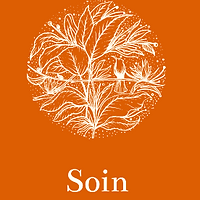 soin.png
