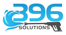 396 Solutions