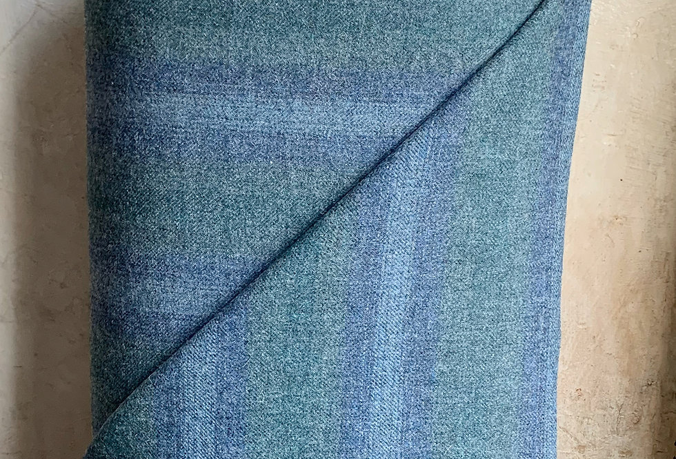 Donegal Wool No.8