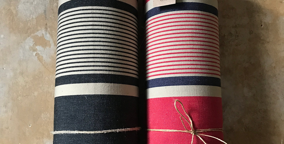 Union Stripe