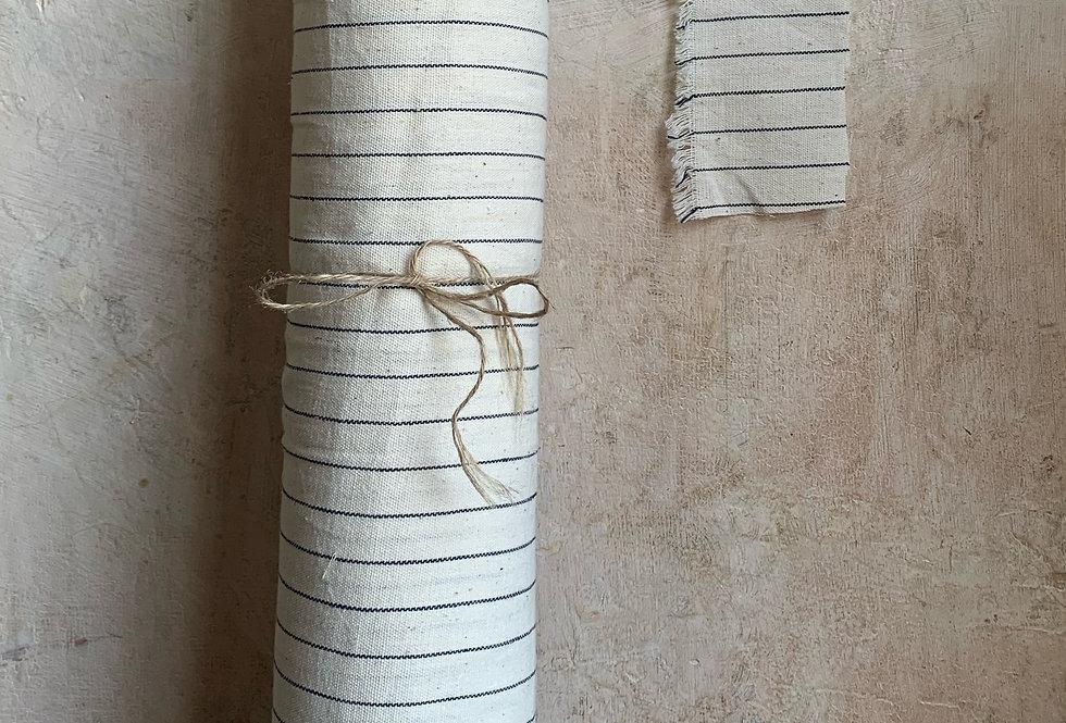 Organic Cotton No.3
