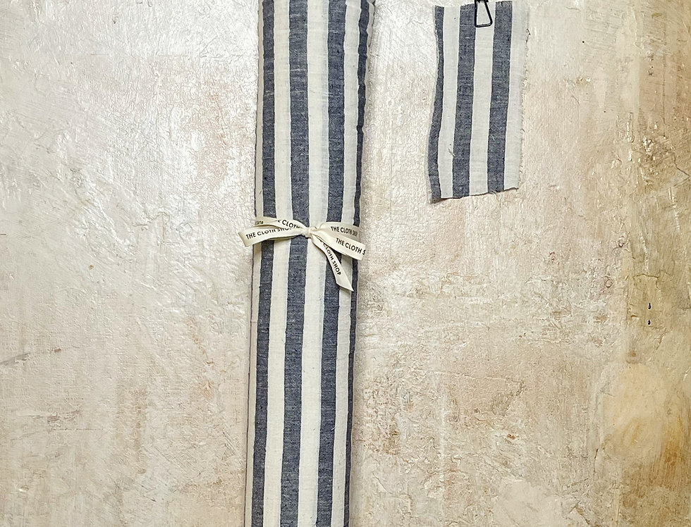 Organic Cotton No.14