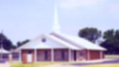 Elk Ave church photo_edited_edited.jpg