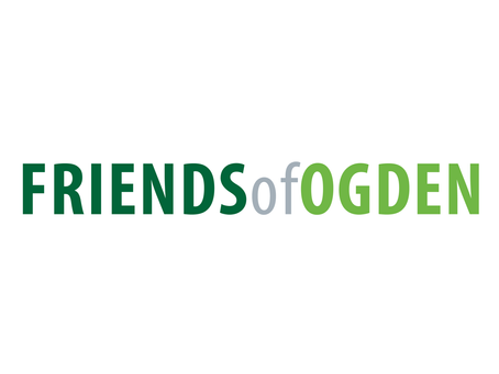 Fitness for Ogden Event on Thursday!