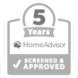 5_year_home_advisor_edited.png