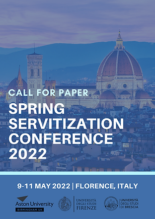 Spring Servitization Conference 2022.png