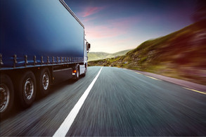 Servitization in the UK Road Transport Industry