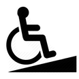 disabled-03-512_edited_edited.png