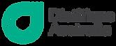 dietitians-aus-logo.png