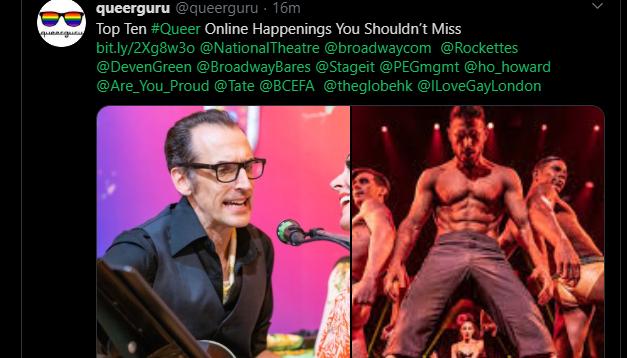 queer guru stageit show.png