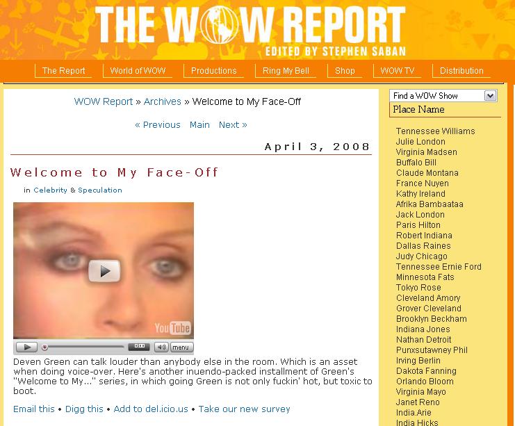worldofwonder442008