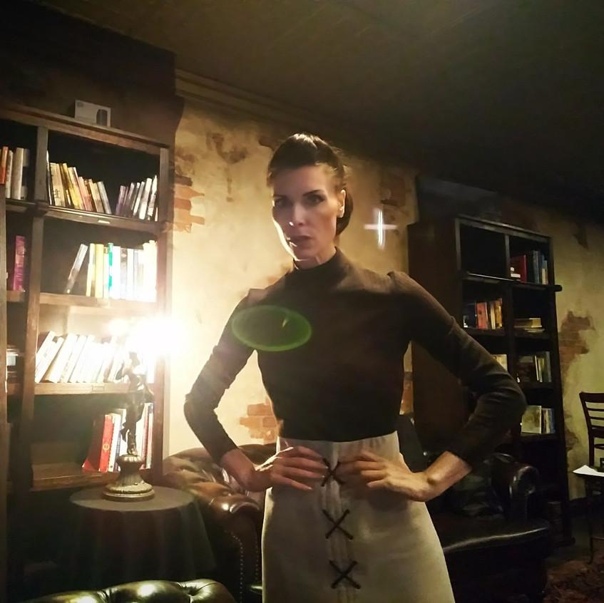 Deven Green Hollywood Improv The Lab 2017_edited