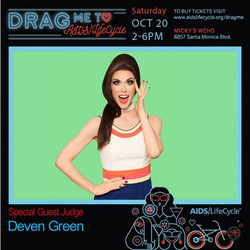 aids cycle oct 20 2018 mickys weho