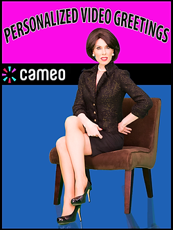 cameo promo betty bowers.png