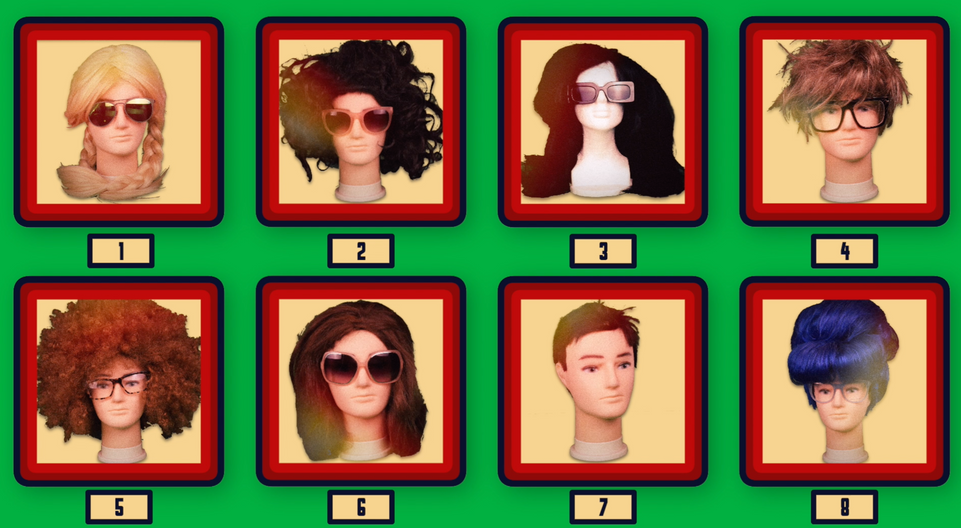 MANNEQUIN HEADS with wigs.png