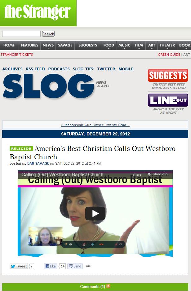 westborotheslog