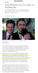 Deven officiates Jinkx & Michael Wedding