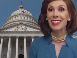 Betty Bowers - Vote.gov