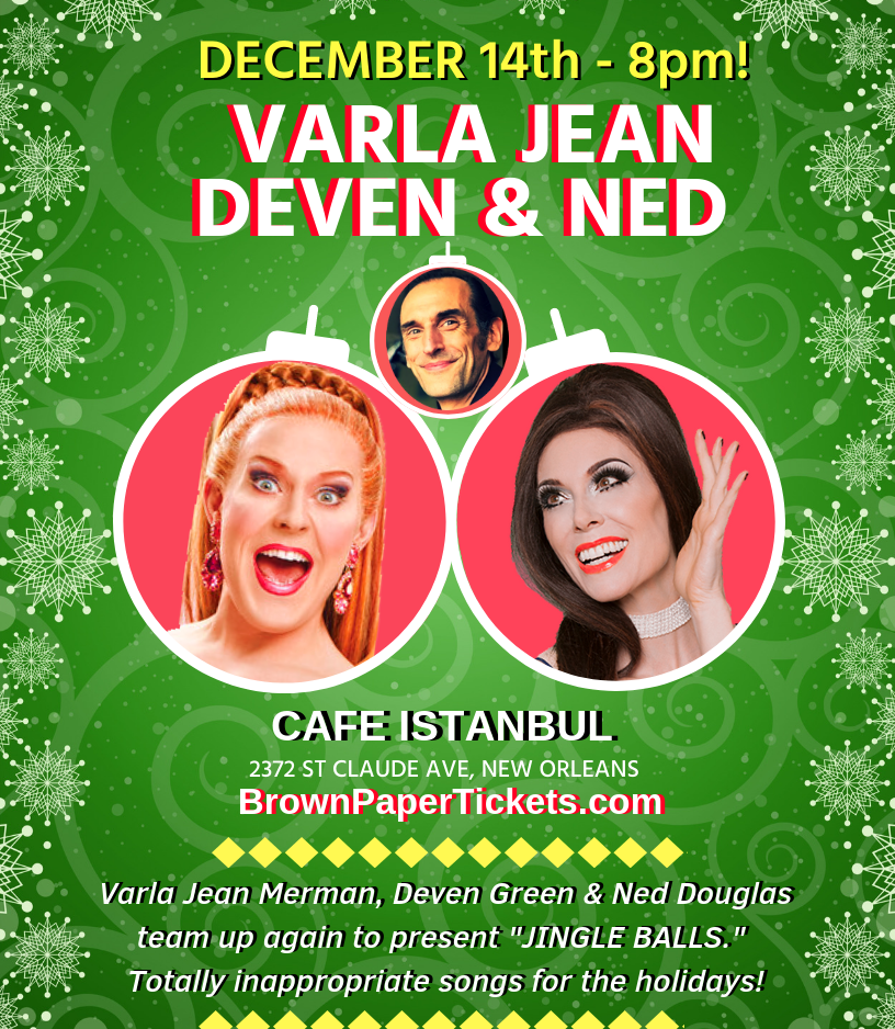 Deven Ned Varla Nola Dec 2018.png