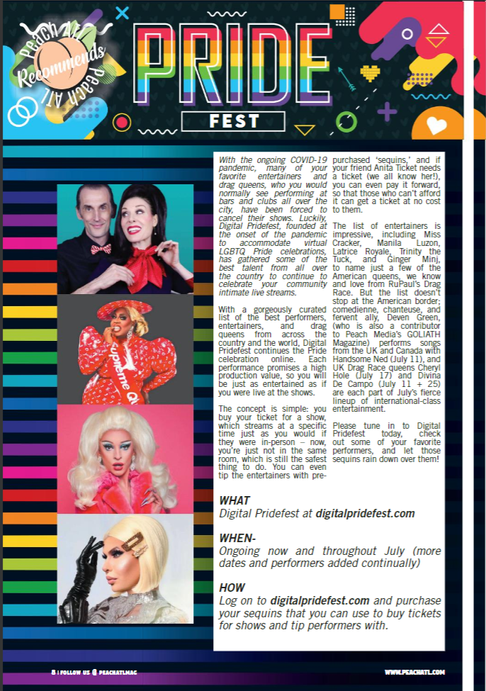 Digital Pride Fest 2020 Deven Ned Magazine.png