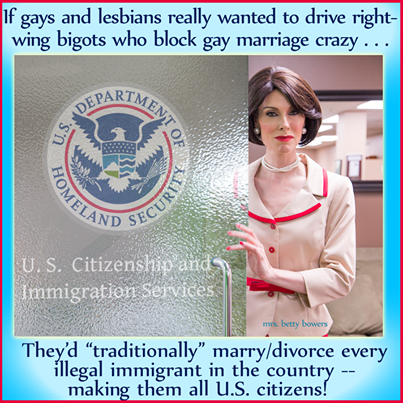 gay marriage immigrant bb