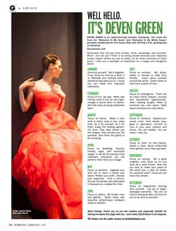 Deven Green_proof2