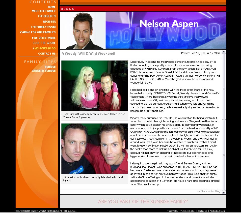 NelsonAspenBlogDivas