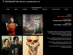 Las Lagunas Gallery