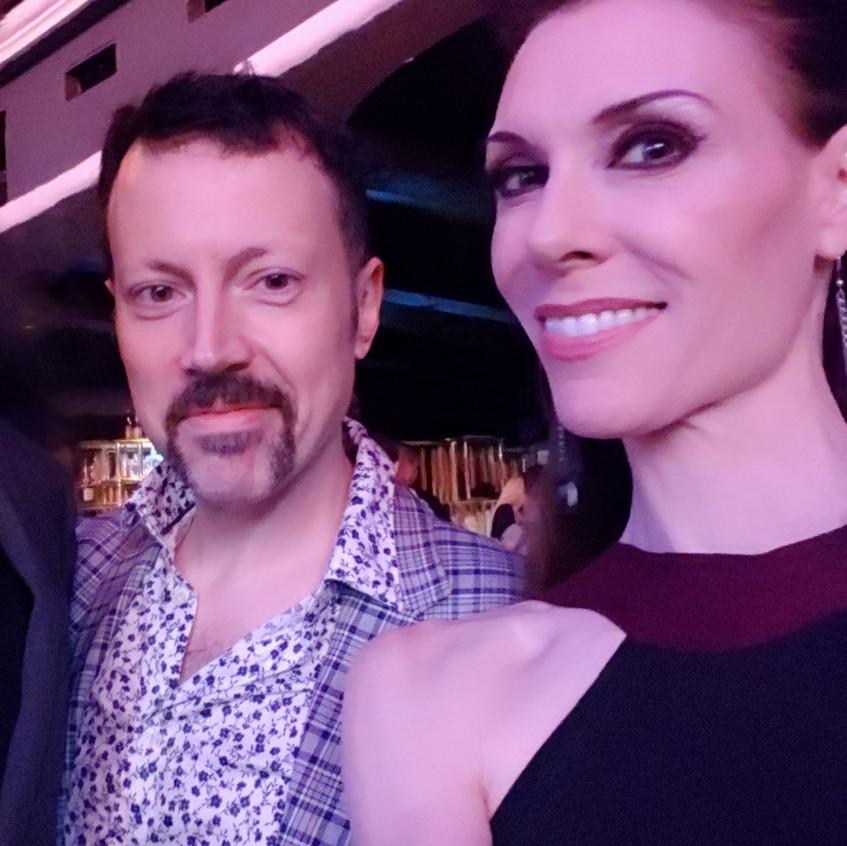 gay porn awards craig macneil