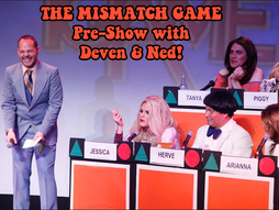 MisMatch Game