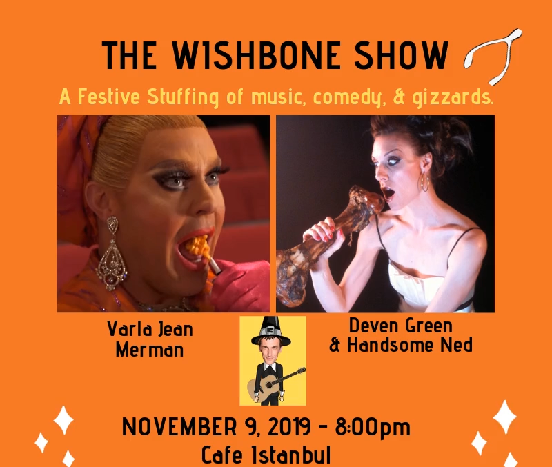 THE WISHBONE SHOW (1).png