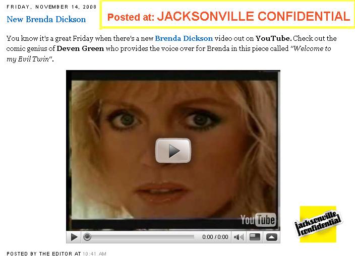 Jacksonville Confidential11122008