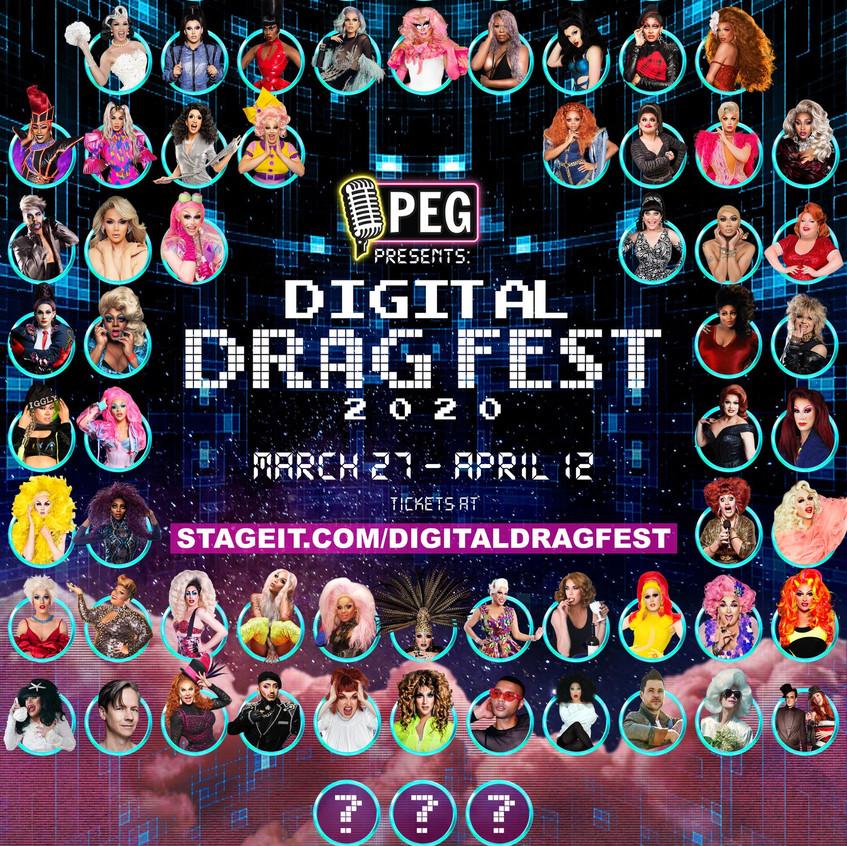 DDF-PROMO-3-PICS-1585084455-1585084458