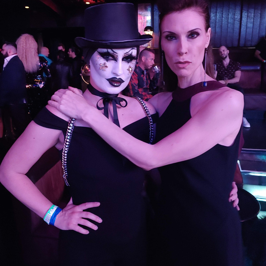 gay porn awards oct 2018 (11)