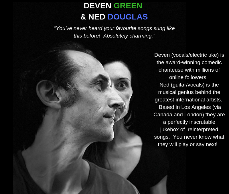 Deven and Ned Hospital test flyer 2.png