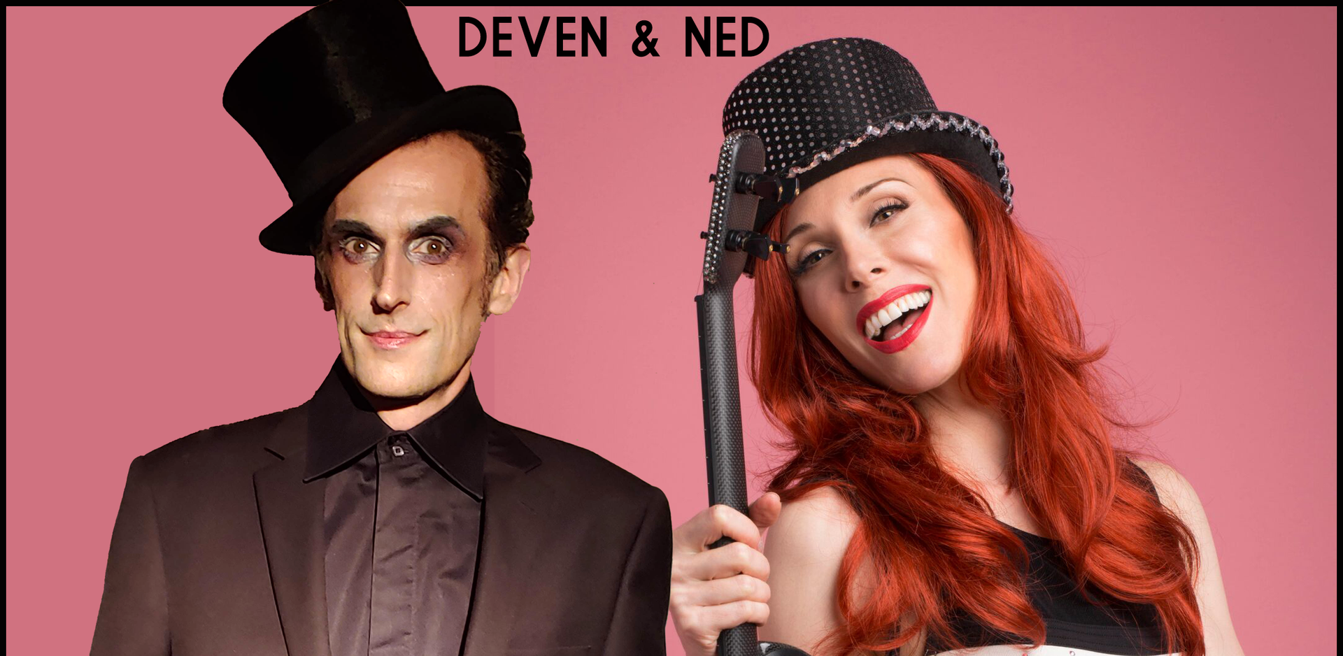 deven ned show poster.png