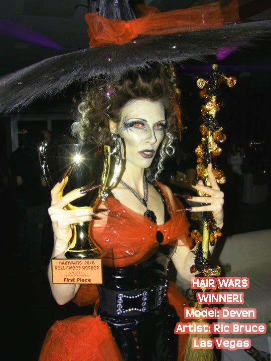 WitchLasVegaswinner3
