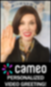 betty bowers cameo 1.png