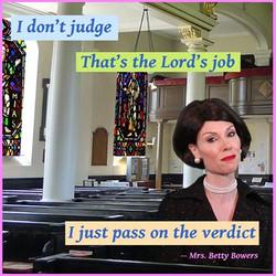 judge verdict bb
